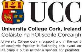 Cork-Logo-Official